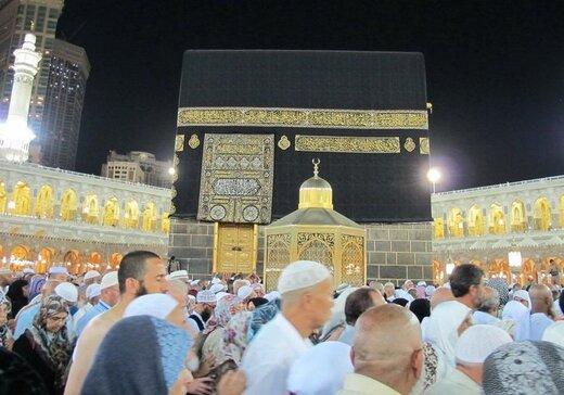 تعطیلی نماز جماعت مسجدالحرام و مسجدالنبی در ماه مضان