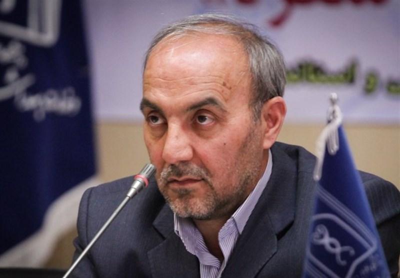 صومی: وضعیت بیماری در استان آذربایجان شرقی در حالت مدیریت قرار دارد
