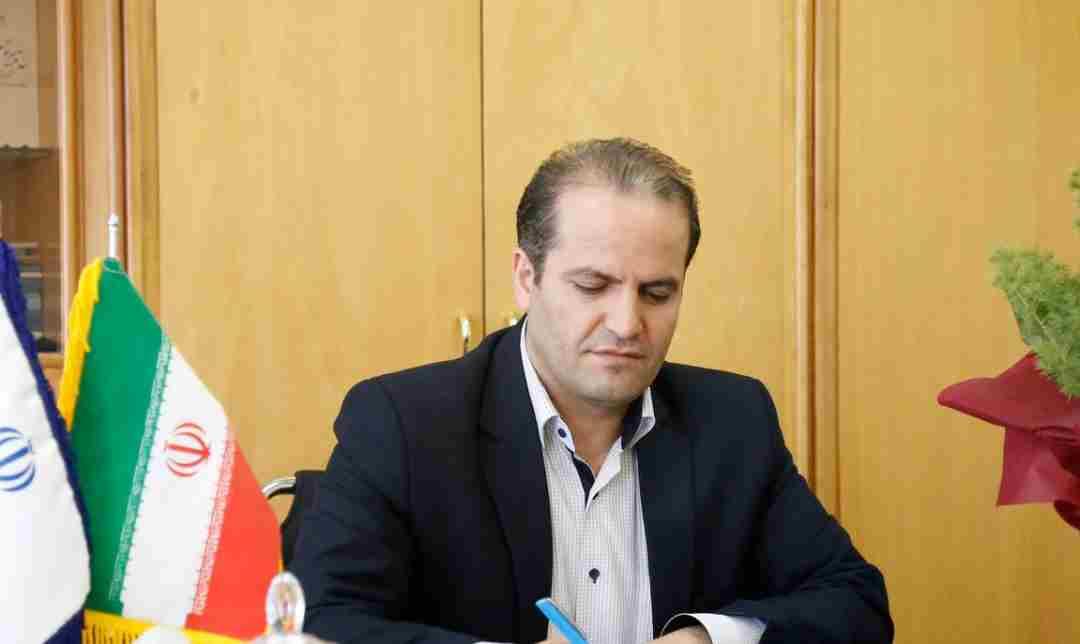 تشریح برنامههای آذربایجان شرقی در سال جهش تولید/ چگونگی تحقق شعار سال در شرایط کرونایی