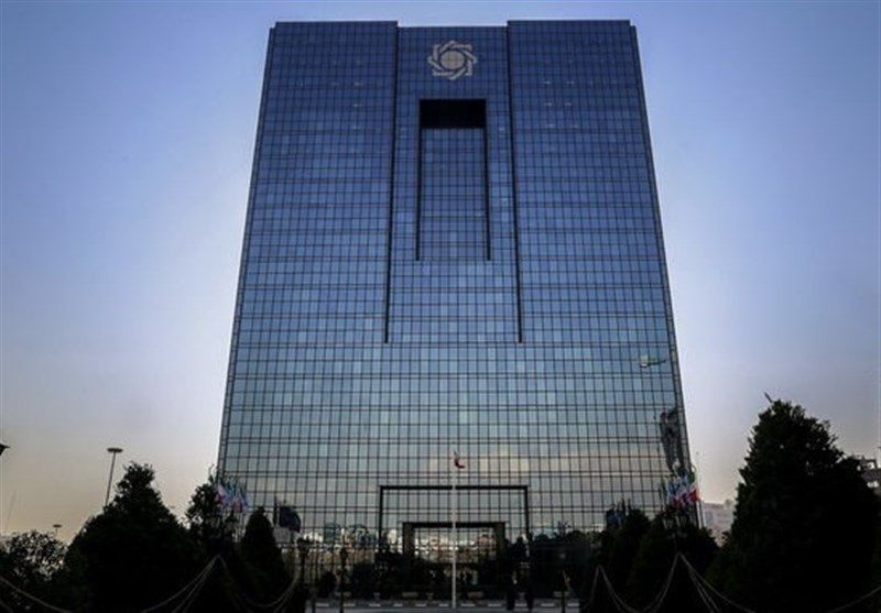 بانک مرکزی: بسته سیاستی نحوه بازگشت ارز صادراتی در سال ۹۹ تمدید شد