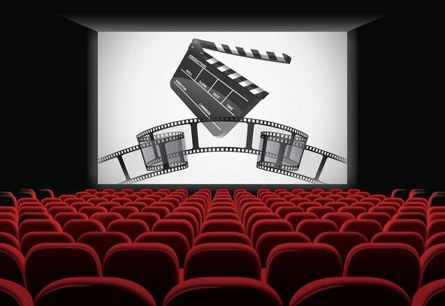 علی آشتیانیپورطرح فعلی بازگشایی سینماها یک شوخی است/ دولت نمیتواند «ناجی» باشد