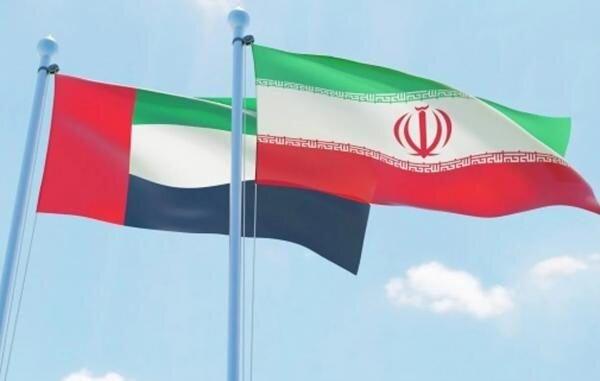 ظرفیتها و زمینههای تخریبی روابط ایران و امارات