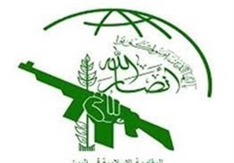 واکنش انصارالله به اقدام خصمانه آلمان علیه حزب الله لبنان
