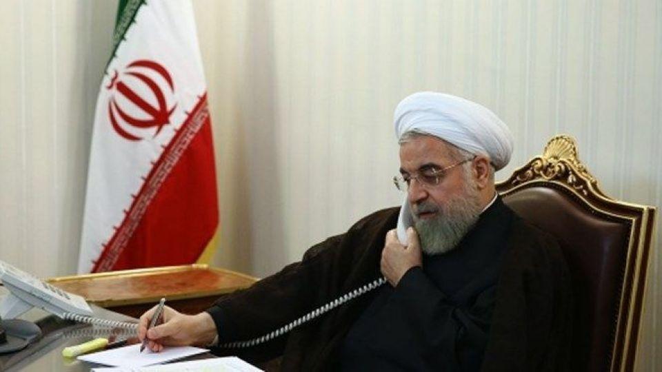 درخواست رئیس جمهور از زنگنه: شرکتهای نفتی و پتروشیمی در بورس فعالتر شوند