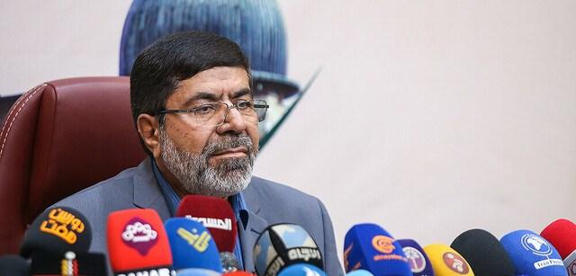 ستاد مرکزی انتفاضه: به احتمال زیاد امکان برگزاری راهپیمایی روز قدس در شهر تهران وجود ندارد