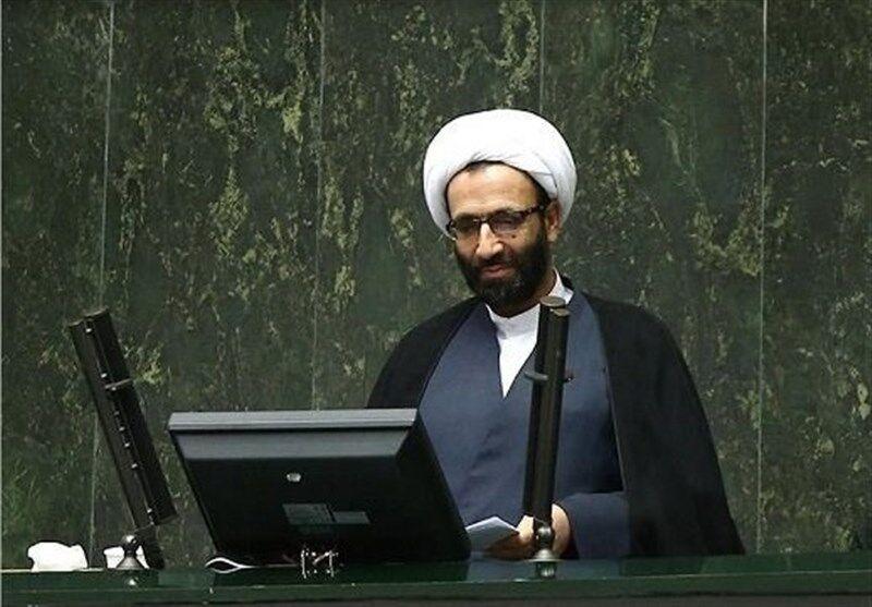 آمریکا دانشمند بازداشت شده ایرانی مبتلا به کرونا را آزاد کند