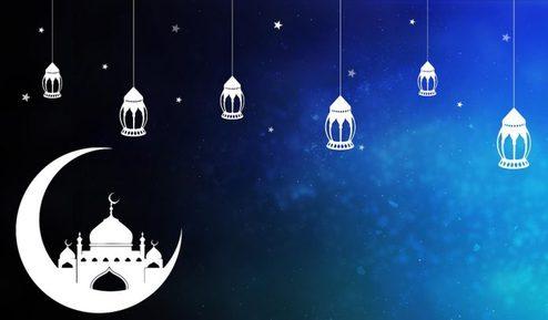 تکیه رمضان/ قرائت قاری ممتاز کشوری وحید حسن زاده