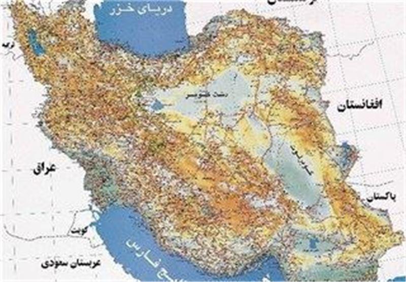 وضعیت سفید ۱۳۲ شهرستان بهلحاظ کاهش شیوع کرونا / بازگشایی مساجد از فردا + اسامی شهرها