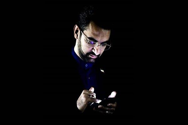 دو سامانه آنلاین برگزاری مراسم شبهای قدر معرفی شد