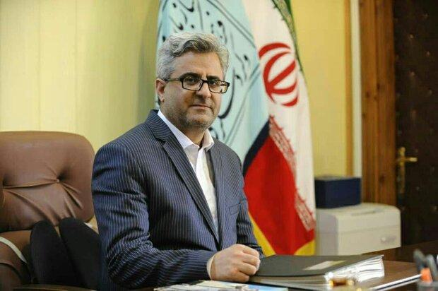 آغاز سفرهای ضروری هوشمند/ باز شدن هتلها با نظارت وزارت میراث