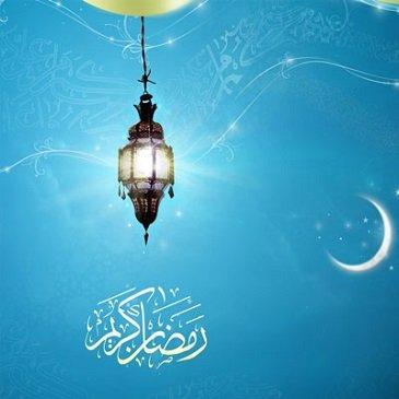 تکیهی رمضان/سخنرانی حجتالاسلام والمسلمین کیانی