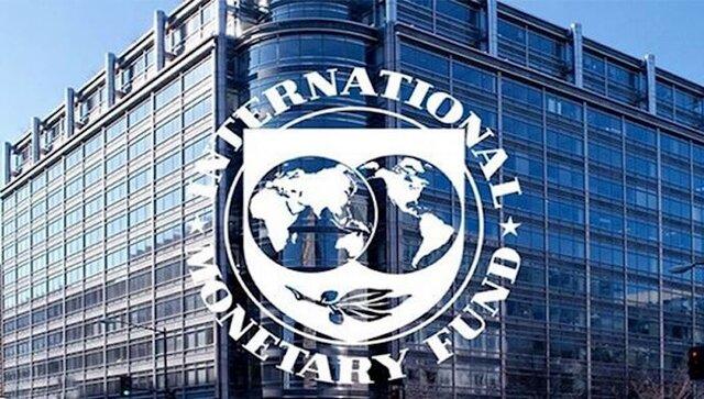 انتقاد روسیه از مانع تراشی آمریکا برای پرداخت وام صندوق بین المللی پول به ایران