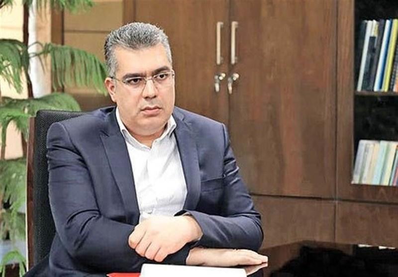 درخواست از وزیر اقتصاد برای تعیین تکلیف آیین نامه مبارزه با پولشویی در بورس+سند