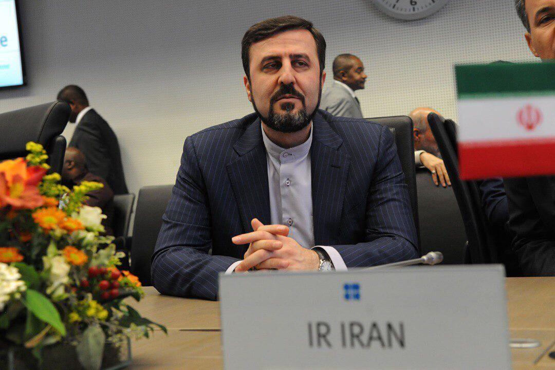 ایران صدرنشین کشورهای پذیرنده بازرسیهای آژانس در سال ۲۰۱۹