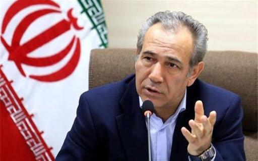 """کریدور """"فناوری اطلاعات و ارتباطات"""" در آذربایجان شرقی راه اندازی میشود"""
