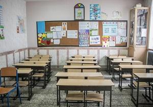 مدارس کشور از هفته آینده بازگشایی میشوند