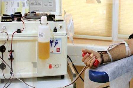 انتقال خون: بهبود یافتگان کرونا، پلاسما اهدا کنند