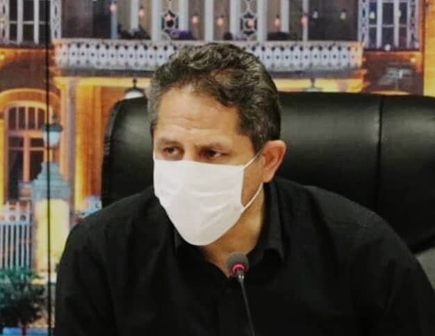 شهردار تبریز: شهر بدون گدا ریشه در باورها و اعتقادات تبریزیها دارد
