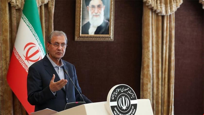 علت شیوع گسترده کرونا در خوزستان