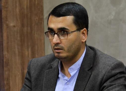 برخورد با بحران کووید19، کلاف سردر گم در دنیا و مایه مواسات در ایران
