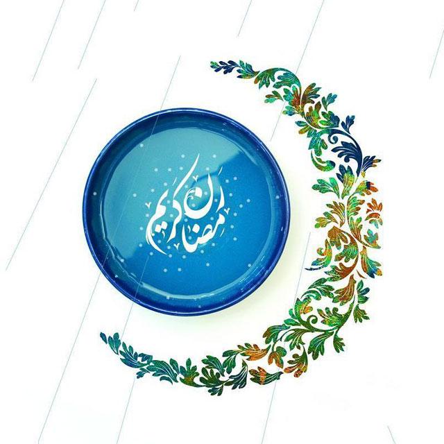 تکیهی رمضان  شعرخوانی سید احمد استوار
