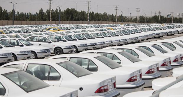 سازمان حمایت: حکم احتکار برای نگهداری خودروی صفر در پارکینگها