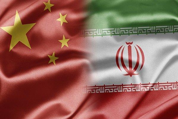 چین: آمریکا حق تمدید تحریم تسلیحاتی علیه ایران را ندارد