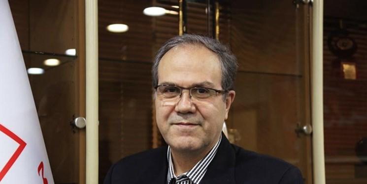 اختلاف 1.8 میلیونی سهامداران عدالت بین سازمان خصوصیسازی و تعاونیها