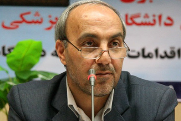 ۲۷۲ مورد مثبت کرونا در آذربایجانشرقی شناسایی شد
