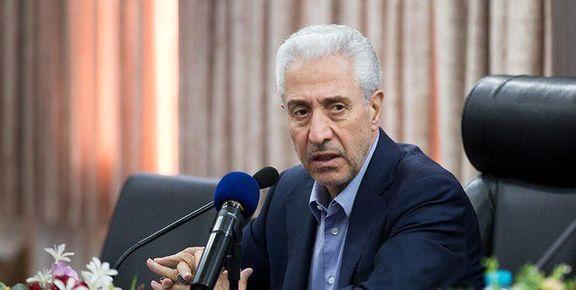 وزیر علوم خبر داد: برنامه وزارت علوم برای بازگشایی دانشگاهها از ۱۷خرداد