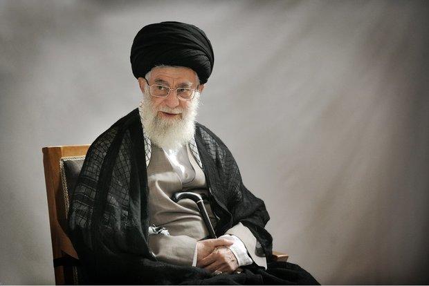 رهبر انقلاب، سخنران ویژه روز جهانی قدس هستند
