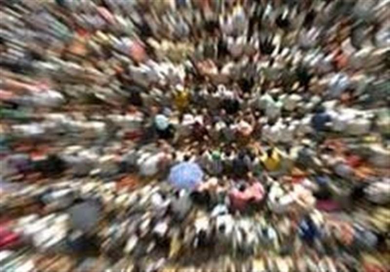 """کرونا درمان خواهد شد اما """"سقوط جمعیتی"""" علاج ندارد!"""