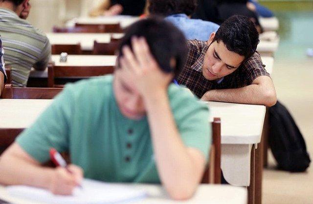 نحوه برگزاری امتحانات پایه نهم اعلام شد
