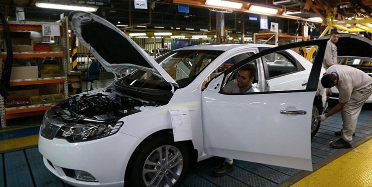 وزارت صنعت: شورای رقابت مسئول اعلام قیمت است