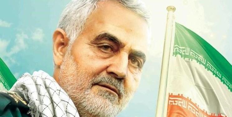 ابلاغ آییننامه «جایزه جهانی سردار سلیمانی» توسط روحانی