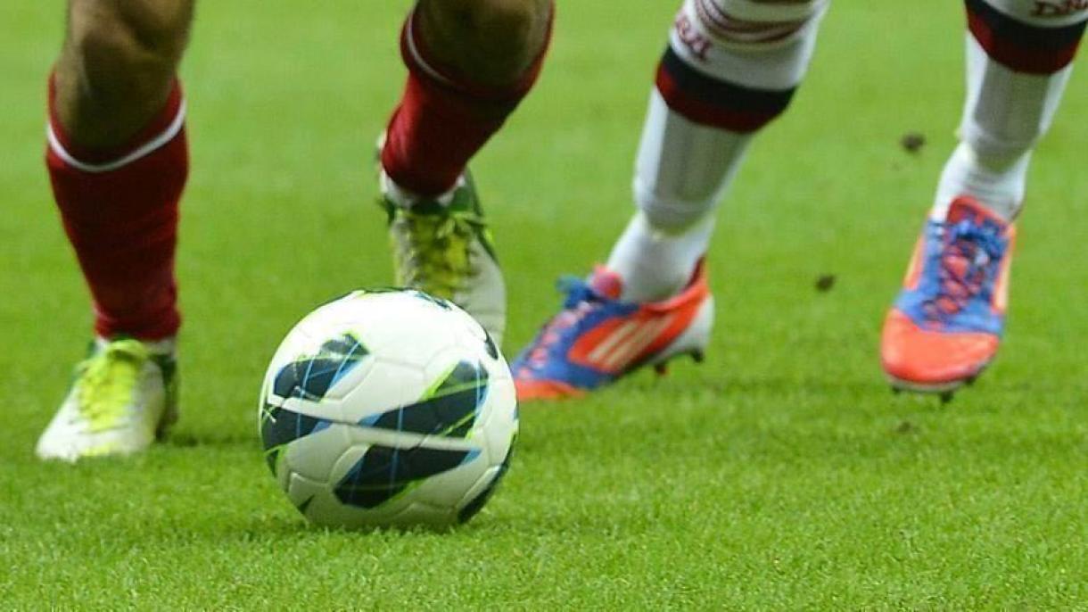 لیگ برتر فوتبال از دوم تیرماه آغاز میشود