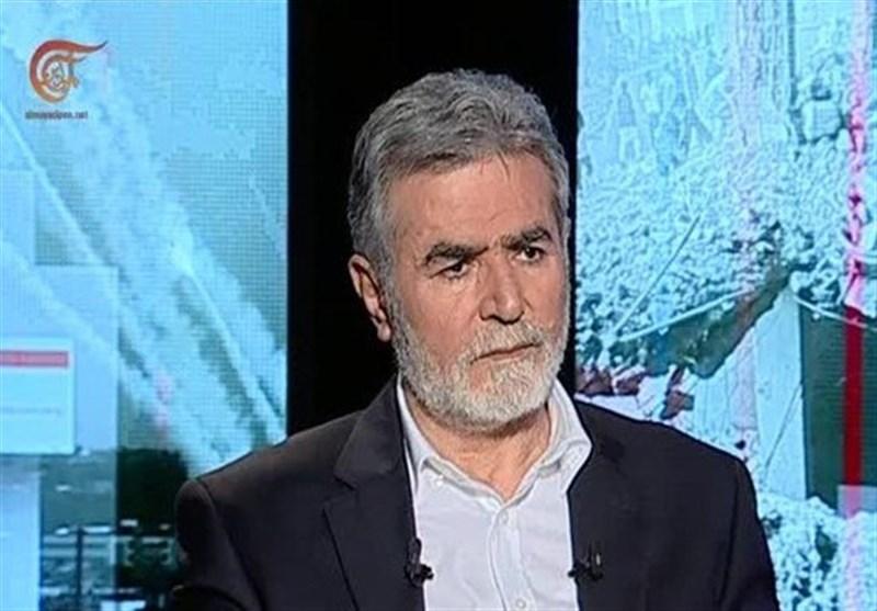 دبیرکل جهاد اسلامی: شهید سلیمانی نماینده ایران در حمایت از مقاومت بود