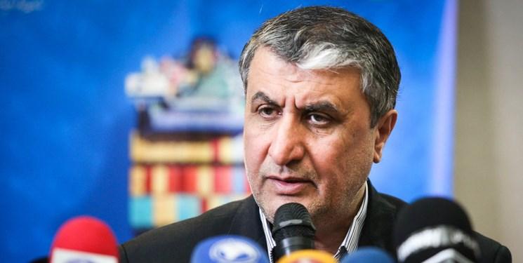 پرداخت بخش اول تسهیلات حمایتی از شرکتها در خرداد