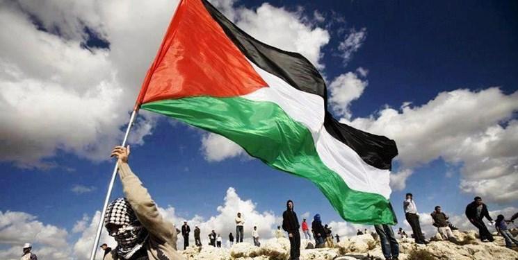 مجلس خبرگان: روز «قدس» روز وعده الهی مبنی بر افول آمریکا و سقوط رژیم اشغالگر است