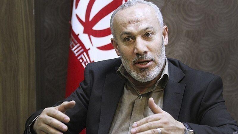 ابوشریف: قدس قطبنمای امت اسلام برای رویارویی با رژیم صهیونیستی باشد