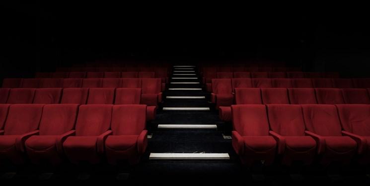 نامه سینماداران به رییسجمهور| سینماها را باز کنید
