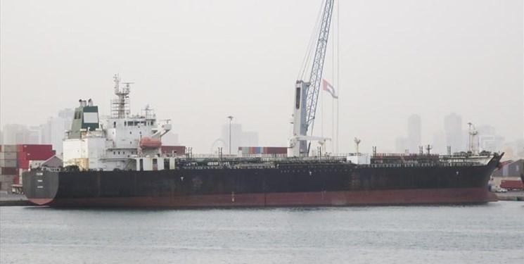 رویترز: اولین نفتکش حامل سوخت ایران وارد آبهای ونزوئلا شد