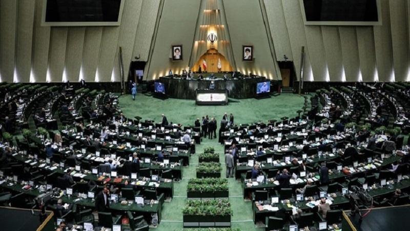 انتخابات مجمع نمایندگان شمال غرب کشور برگزار شد