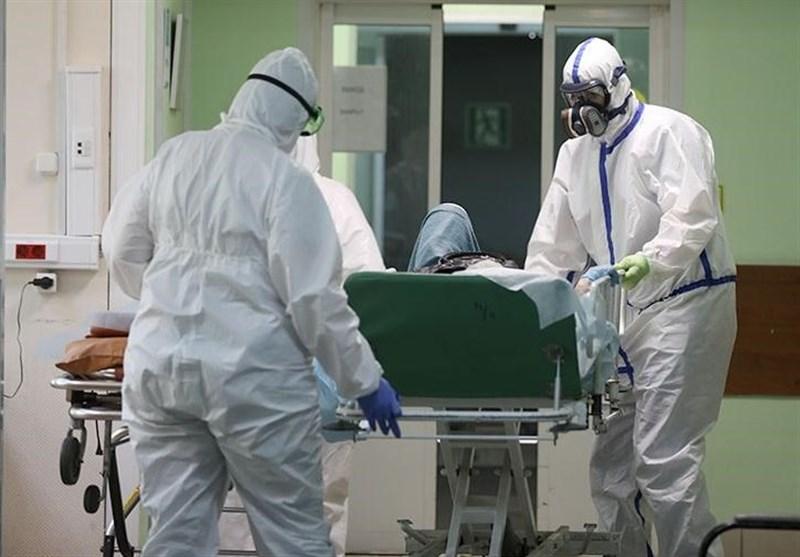 سازمان بهداشت جهانی: قاره آمریکا به مرکز جدید شیوع ویروس کرونا تبدیل شده است