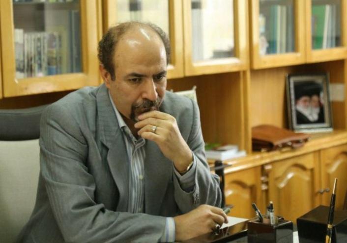 پرداخت اعتبار نقدی 100 میلیارد تومانی به راه آهن میانه – تبریز به دستور رئیس جمهور