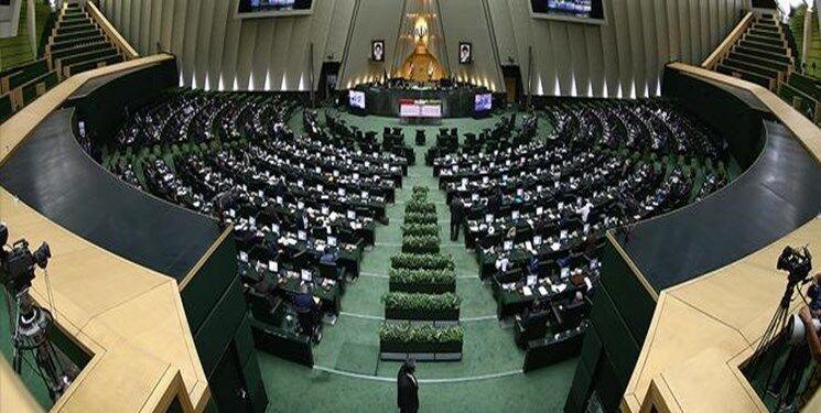 کاندیداهای ریاست و هیات رئیسه مجلس یازدهم در فراکسیون اکثریت مشخص شدند