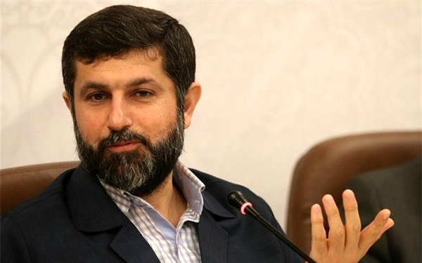 موافقت رهبر انقلاب با اختصاص ۵۰میلیون یورو برای آب و فاضلاب اهواز