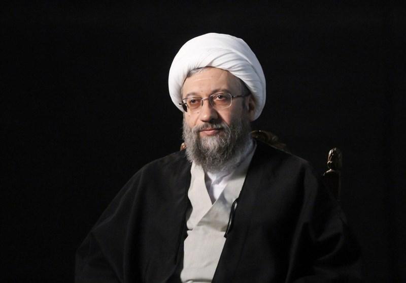 پیام تبریک رئیس مجمع تشخیص مصلحت نظام به قالیباف