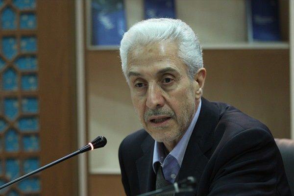 احتمال بازگشایی دانشگاهها زودتر از مهر/ ترم آینده به هیچ عنوان با تاخیر یا در بهمن آغاز نمیشود