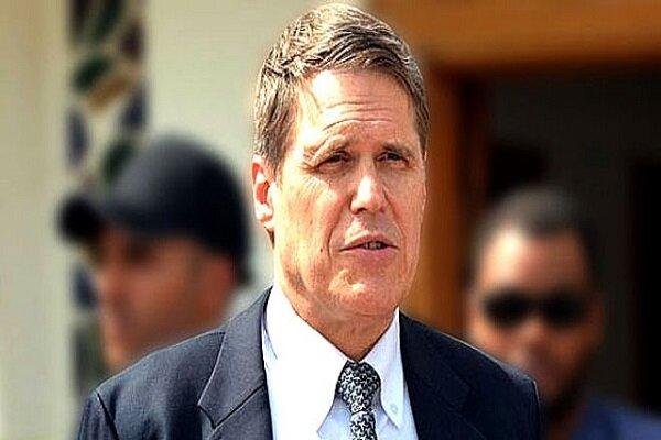جدیدترین موضع گیری سفیر آمریکا در بغداد درباره مذاکرات راهبردی